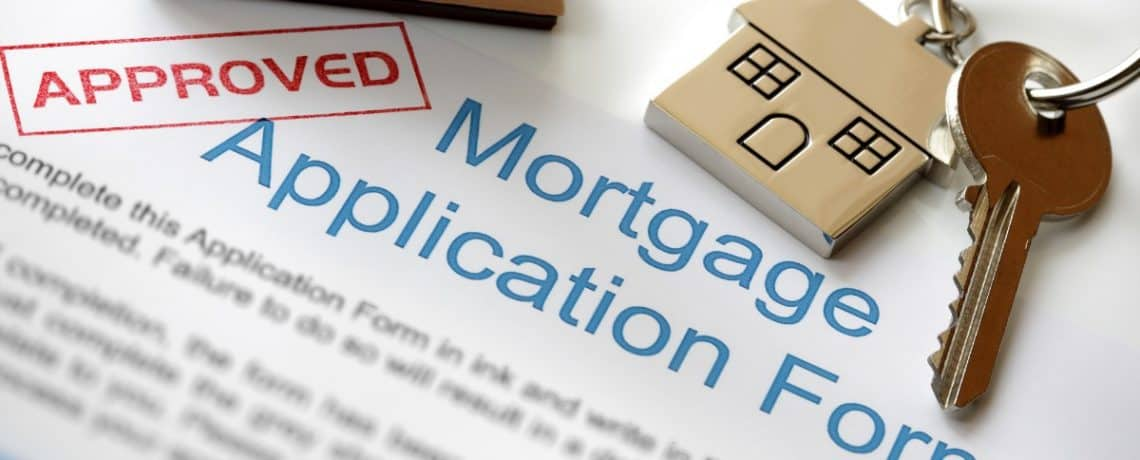 All You Need to Know About Mortgages