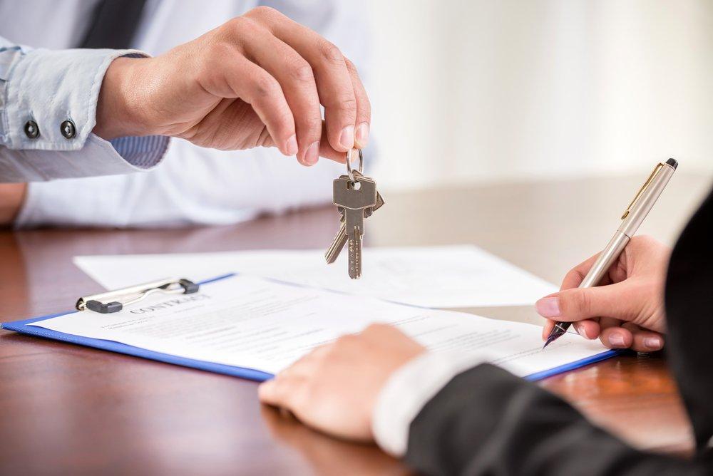 Understanding Mortgage Closing