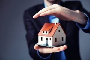 House Insurance Offers: Tips on Getting Better Quotes and Discounts